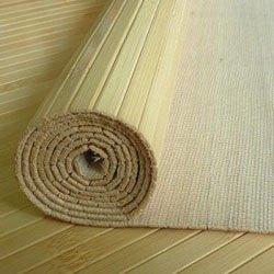 Поклеить бамбуковые обои в Кемерове