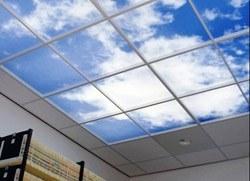 Навесные потолки г.Кемерово