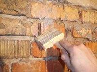 Подготовка стен к отделочным работам 8 913-404-15-30 г. Кемерово